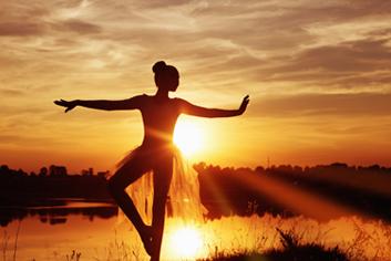 Permalink to:5 Rhythms Dance